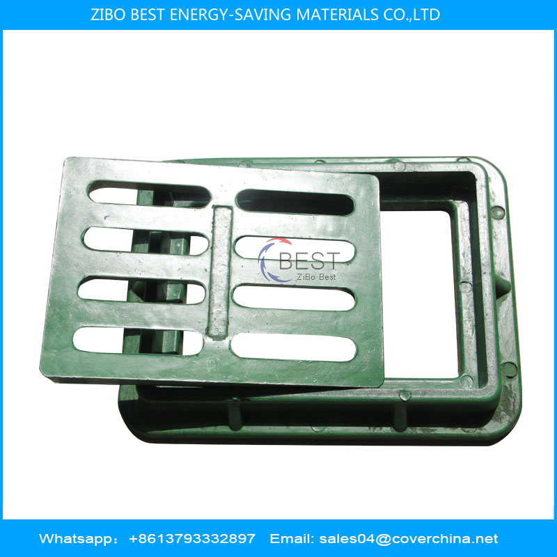 Good quality drainers 250x350mm made in China