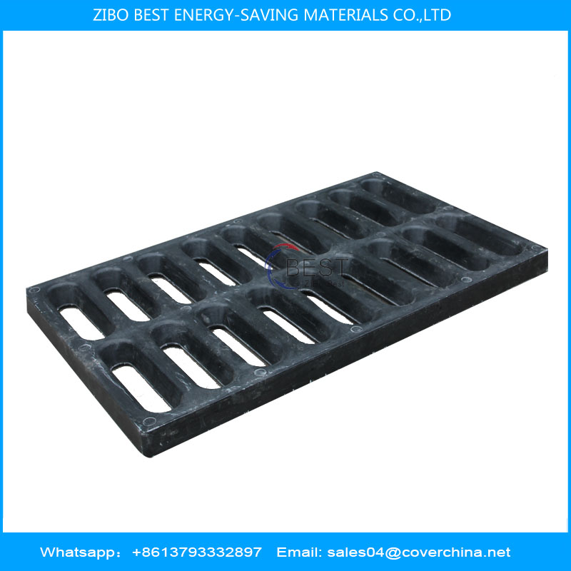 450x750mm BEST Quality Trench Cover Acid-alkali Resistance