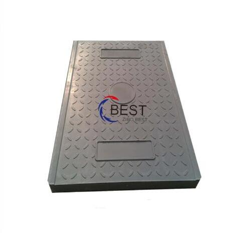 Made in China 500x800mm cable cover