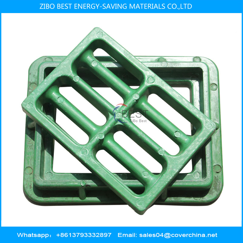 water grate